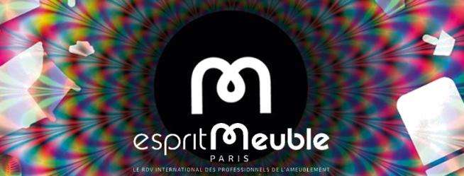 article_esprit_meuble_820x312