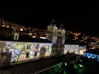 festival-of-light-san-francisco-church